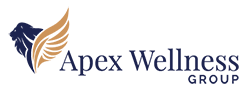 Apex Wellness Group Logo